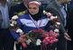 آخوندزاده از تیم ملی کانوپولو خداحافظی کرد