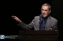 بی تردید چشم انداز انقلاب اسلامی بسیار روشن و امیدوار کننده است