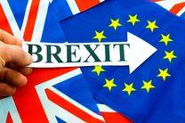 انگلیس 9 فروردین رسماً روند خروج از اتحادیه اروپا را آغاز میکند