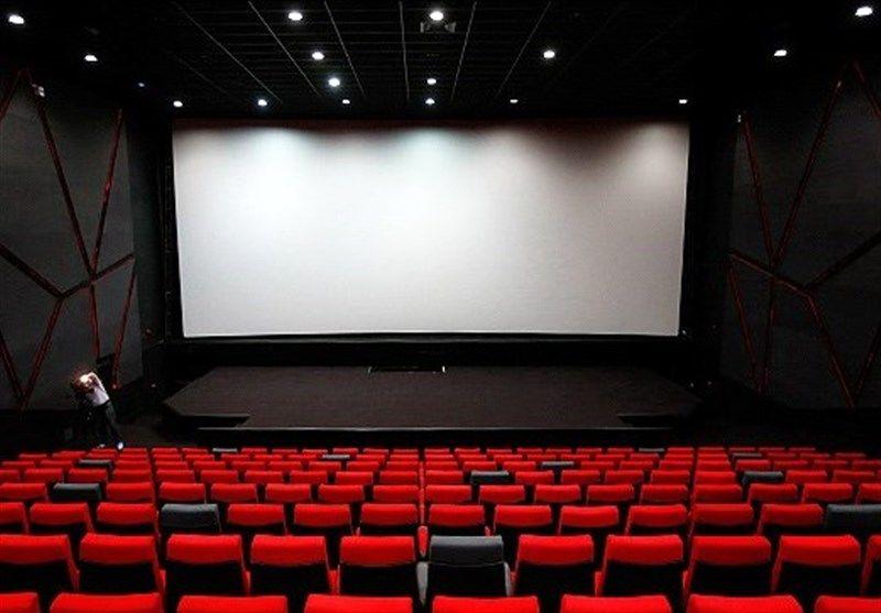 آمار فروش هفتگی فیلمهای سینمای ایران اعلام شد/ خفهگی در صدر جدول فروش
