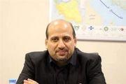 انتقال آب خلیج فارس عامل افزایش ارزش افزوده صنایع فولاد است