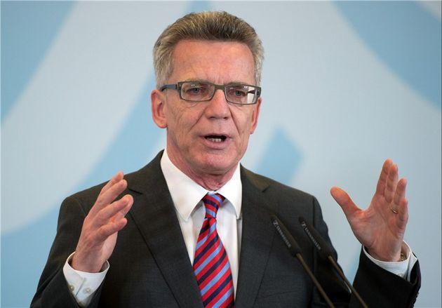 حمایت آلمان از طرح آمریکا برای ممنوعیت حمل لپ تاپ در پروازها