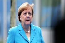 صدراعظم آلمان از قرنطینه خارج شد/ از بوریس جانسون چه خبر؟