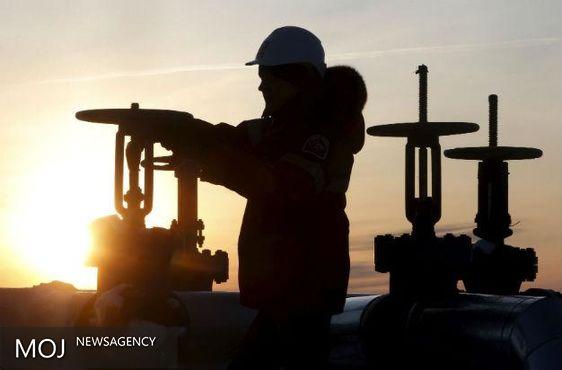 بنزین در آمریکا در آخرین روزهای تابستان گران شد
