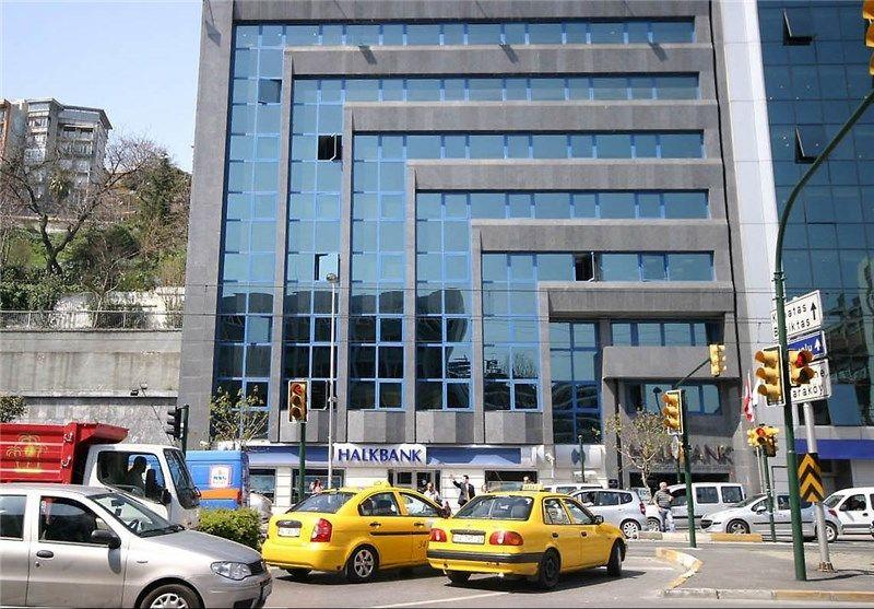 بانک های ترکیه به نقض تحریم ها علیه ایران متهم شدند