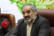 افتتاح چندین طرح در سومین روز از گرامیداشت هفته دولت