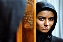 پخش فیلم سینمایی لیلا با کیفیت بالا از شبکه نمایش