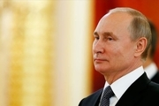 پوتین همه رهبران آفریقایی را به نشست روسیه-آفریقا دعوت کرد