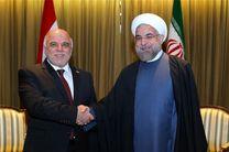 تهران همواره در کنار دولت و ملت عراق خواهد بود