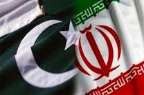 اجازه نمیدهیم اختلافات کوچک ایران و پاکستان بزرگ شود
