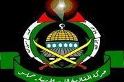 اجرای کامل توافقنامه آشتی فلسطین