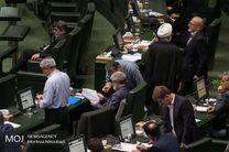 فعالترین نمایندگان مجلس اعلام شدند