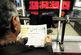 ارزش معاملات بورس در هفته نخست ۱۴۰۰، به نصف هفته آخر ۹۹ رسید