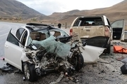 سهم دستگاه های مقصر در  بروز تصادفات مشخص شود