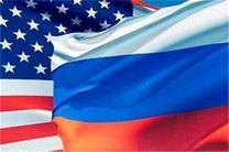 روسیه: آمریکا با دلایل واهی بدنبال توجیه تجاوز به سوریه است