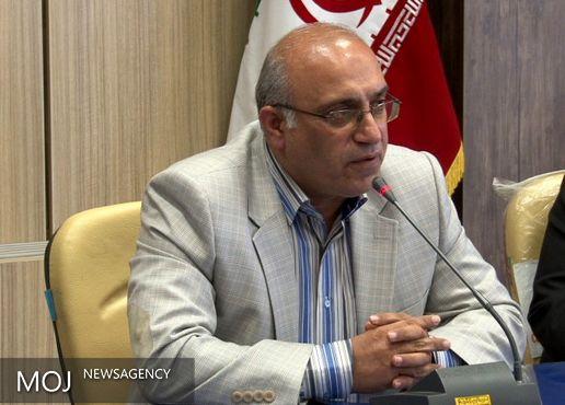 جشنواره سفره ایرانی، فرهنگ گردشگری در مازندران برگزار می شود