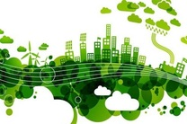 سومین گفتمان راهبردی نقش جوانان در توسعه پایدار شهری در اصفهان برگزار می شود