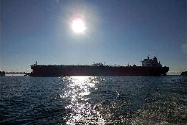شرکت ملی نفتکش ایران قصد دارد سهم خود را از بازارهای بین المللی و اروپایی پس بگیرد