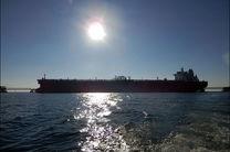 آخرین جزئیات برخورد نفتکش ایرانی و کشتی چینی اعلام شد
