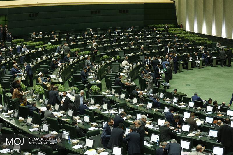 گمرک موظف است نسبت به استرداد حقوق ورودی مواد و قطعات وارداتی اقدام کند