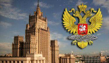 هشدار روسیه نسبت به بالا گرفتن رقابت تسلیحاتی با ناتو