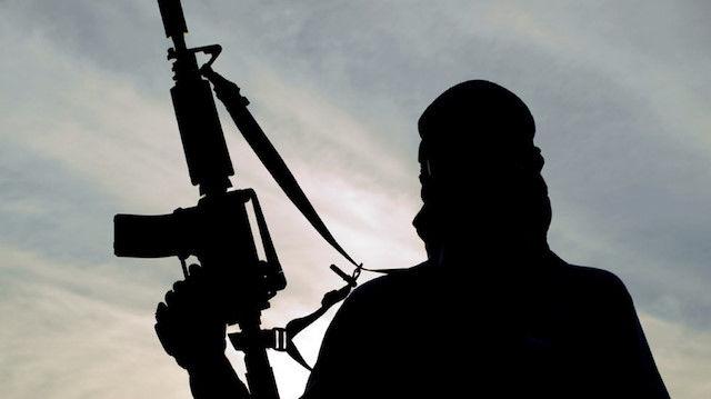 تروریست سرشناس داعشی در لیبی به هلاکت رسید