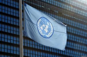 سازمان ملل خواستار رسیدگی به شهادت محمد ایوب شد