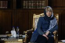 اشمید ریاست نشست هفته آینده وین با ایران را بر عهده دارد