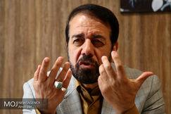 تحلیلی بر اعتراضات مردمی در عراق