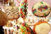 مرکز تخصصی اشتغال و آموزش صنایع دستی در بستک افتتاح شد