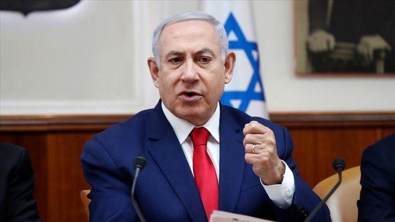 اسرائیل به حملات هوایی خود علیه نوار غزه همچنان ادامه می دهد