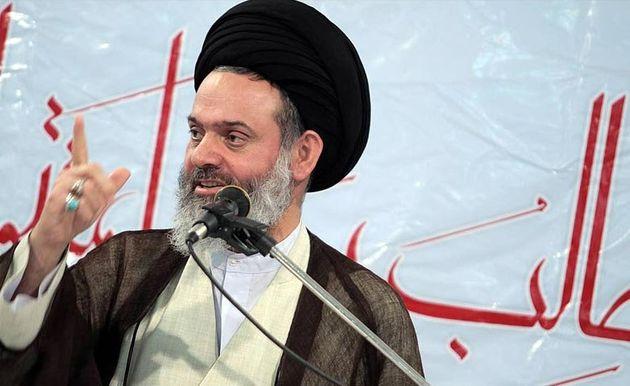 عالمان دین اسلام خطرپذیر، ریسکپذیر و شجاع هستند