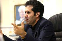 رشد واحدهای فناوری در اولویتهای پژوهشی دانشگاه آزاد اسلامی کرمانشاه