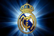 رئال مادرید محکوم به پرداخت جریمه ۱۸٫۴ میلیون یورویی میشود