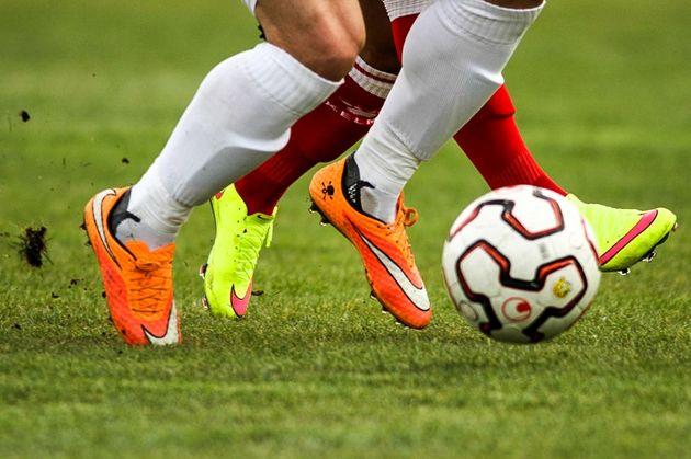 ساعت دو بازی هفته بیست و سوم لیگ برتر فوتبال تغییر کرد