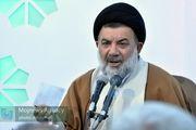 بسیج از همه دولتهای جمهوری اسلامی ایران حمایت کرده و میکند