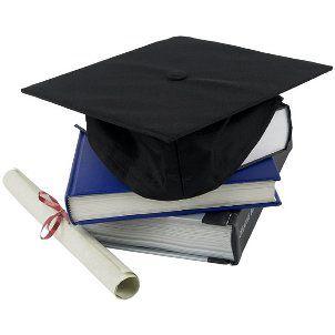 ۲۵هزار دانشجوی غیر ایرانی در دانشگاه های کشور تحصیل می کنند