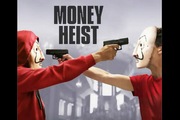 ساعت پخش و تکرار سریال سرقت پول مشخص شد