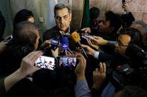 ضرر ۹ میلیون دلاری تهران از کاهش شدید تقاضا برای استفاده از وسایل نقلیه