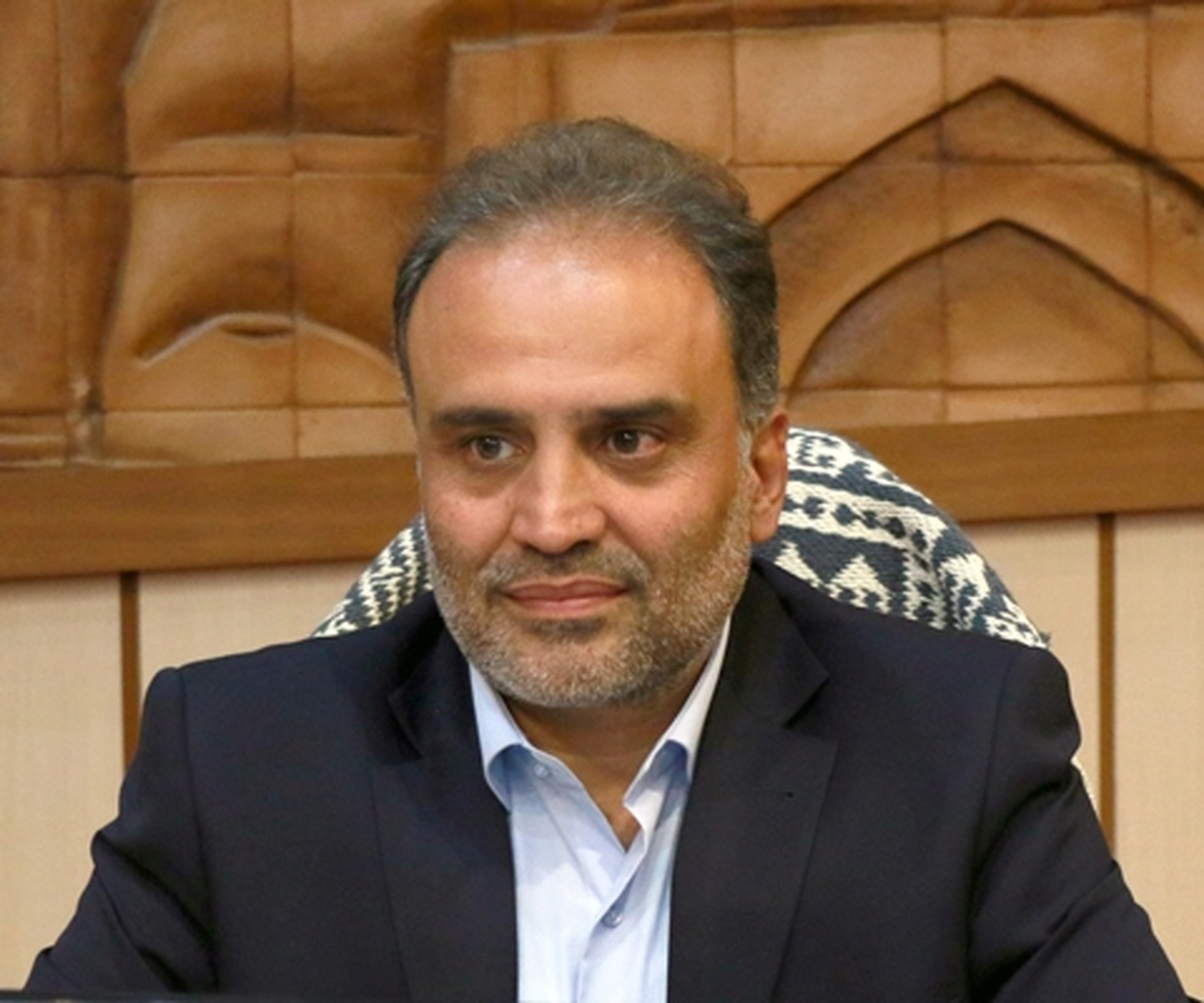 حدت و انسجام کاری راز موفقیت سازمان فرهنگی، اجتماعی ورزشی شهرداری یزد
