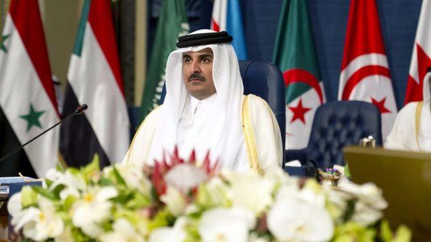 وهابیت؛ جدیدترین عامل اختلاف سعودیها و قطریها