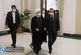 هدف از سفر مقام بلندپایه عراقی پس از شهادت سردار سلیمانی به ایران چیست؟