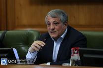 کمک دولت به حمل و نقل عمومی تهران ناچیز است