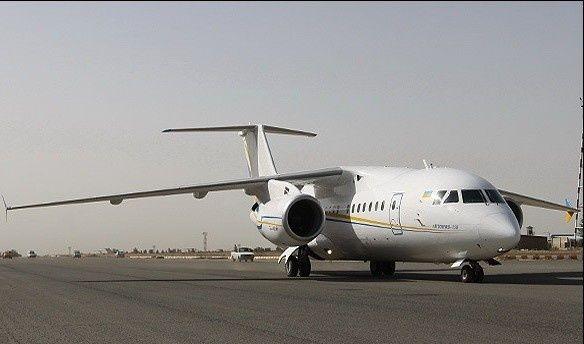 اطلاعیه فرودگاه مهرآباد درباره پروازهای روز 22 بهمن