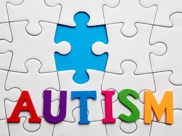 تغذیه بیماران اختلالات اسپکتروم اوتیسم