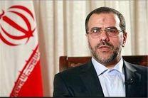 حجت الاسلام روحانی در انتخابات ریاست جمهوری آتی حضور می یابد