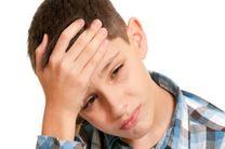 نشانههای اختلال اضطراب اجتماعی چیست؟