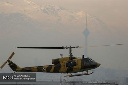 افتتاح+نمایشگاه+اقتدار+هوایی+نیروهای+مسلح (1)