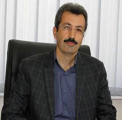 تشریح برنامه های عملیاتی آبفا کردستان در حوزه مدیریت مصرف آب