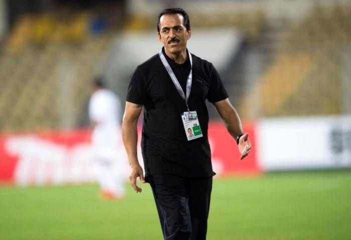 توصیه چمنیان به سران فوتبال هند